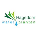 Hagedorn Waterplanten